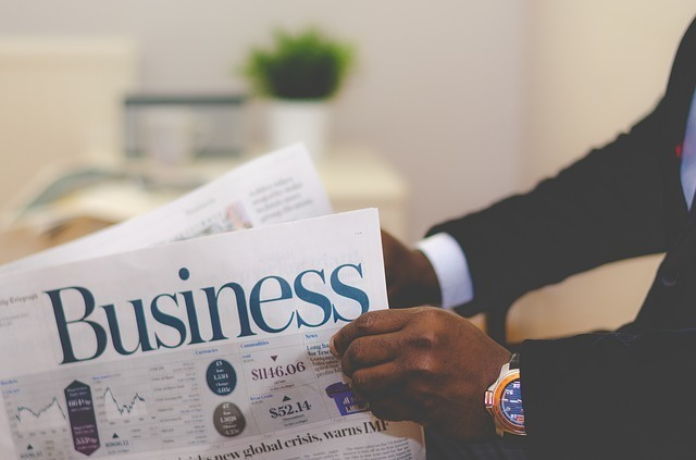 business-1031754_640.jpg