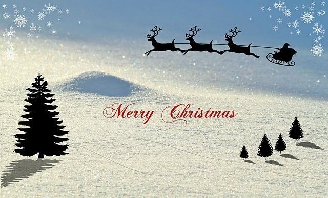 christmas-1842624_640.jpg